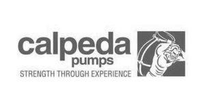 alpha-electrics-partner-logo-calpeda
