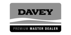 alpha-electrics-partner-logo-davey