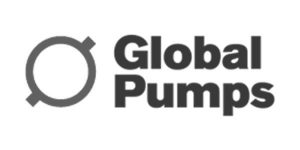 alpha-electrics-partner-logo-global-pumps
