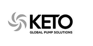 alpha-electrics-partner-logo-keto