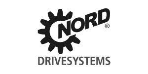 alpha-electrics-partner-logo-nord-drive-systems