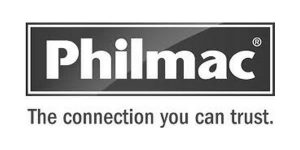 alpha-electrics-partner-logo-philmac