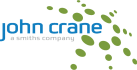 John-Crane-Logo