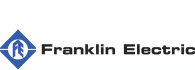 franklin-electric